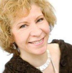 Donna C E.