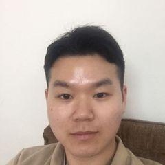 Sehun J.