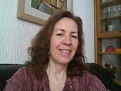 Marta Satorras T.
