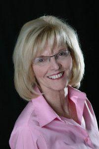 Dianne P.
