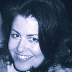 Lori R