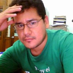 Pedro Roman Cu A.
