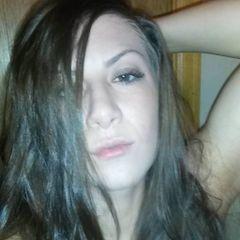 Danielle Marie M.
