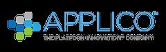 Applico | Platform I.