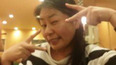 Megumi S