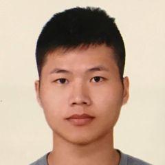 Zhi-lun L.