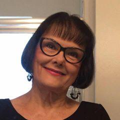 Anita Faye L.