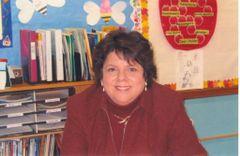 Carol Levine H.