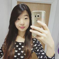 Chenhao
