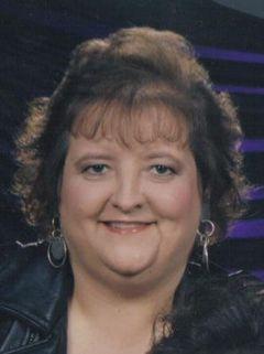 Lisa Crawford D.