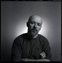 Kevin G. O.