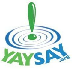 YaySay.org
