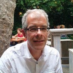 Gerard P.