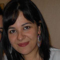Ida Di B.