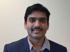Bhavani S.