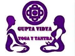 Gupta Yoga Meditación y T.