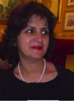 Salena W.