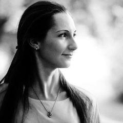 Iryna N.