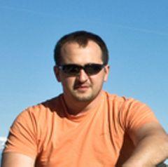 Vadim Z.