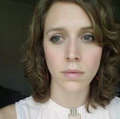 Kathrin R.