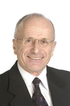 Heiner B.