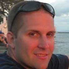 Jason R.
