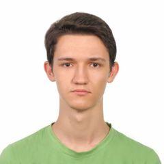 Marek P.