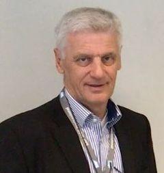 Ulrich K.