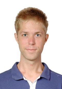 Cory B.