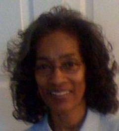Deborah U W.