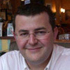 Jean-Paul A.
