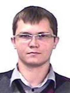 Aleksey V.