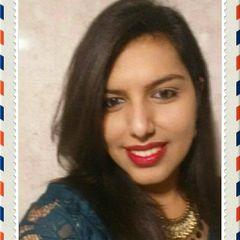 Namrata L.