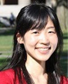 Ayumi Miyazaki N.