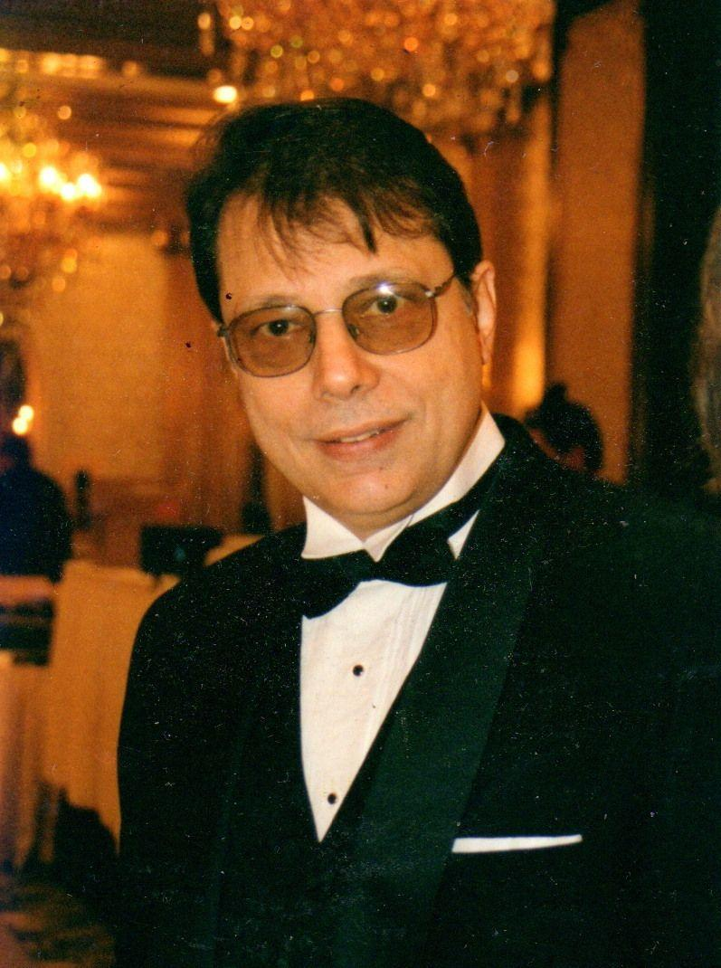 ralph latin singles Peermusic was founded over 85 years ago by renowned visionary ralph s peer, and is the largest independent music publisher in the world, with 32 offices in 28 countries and over a quarter.