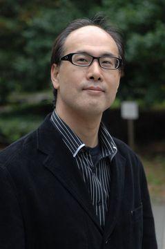 Naoki Andy O.