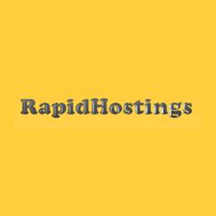 rapidhostings