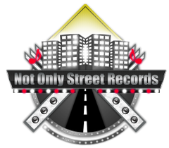 Not Only Street R.