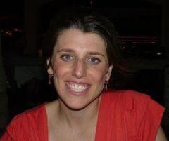 Julia L.