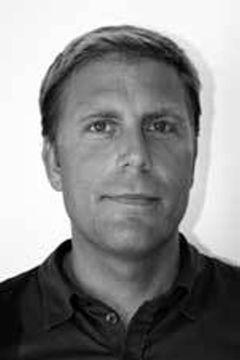 Bengt E.