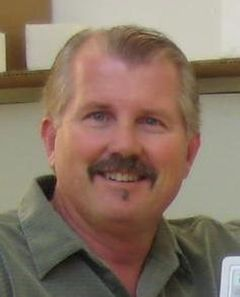 Eric N.