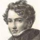 Alexandre K