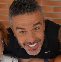 Antonio A.