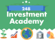 248 Investment A.