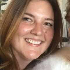 Jennifer Smith W.