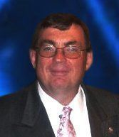 Vernon J.