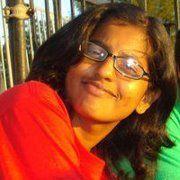 Dushyanthi P.