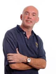 Luc Van H.