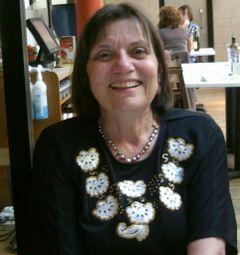Laura Regaldo L.