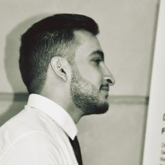 Mustafa M. A.
